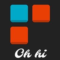 0H H1 Play