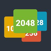 2048 Merged