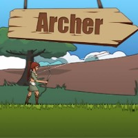 Archer Play