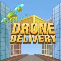 Drone Delivery Play
