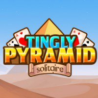 Tingly Magic Solitaire Play