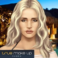 Rosie True Make Up Play