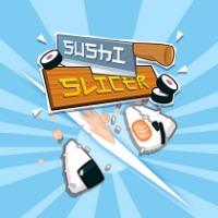 Sushi Slicer